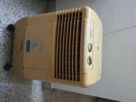 Kenstar Air Cooler in Excellent Condition