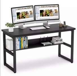 Work from home computer/laptop table available