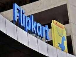 Flipkart process  Hiring for Delivery/BPO / Back Office/Data Entry/CCE