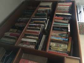 Book rack for sale