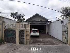 Dijual Gudang mangku Jl Ring Road Bantul