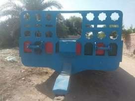 Tractor trolly for sale