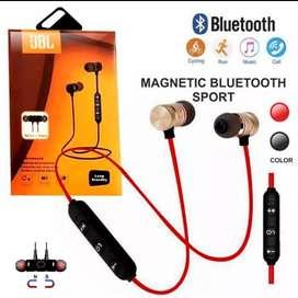 Henset/ earphone bluetooth