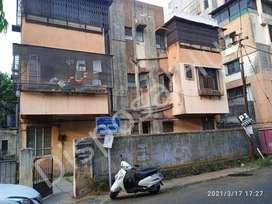 Residential Flat(Velankar Nagar)