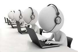 bank jobs Hyderabad