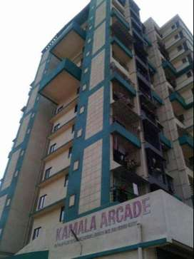 1 BHK flat for sale in rabale