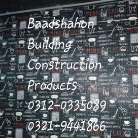 Baadshahon  BUILDING CONSTRUCTION0 PRODUCTS