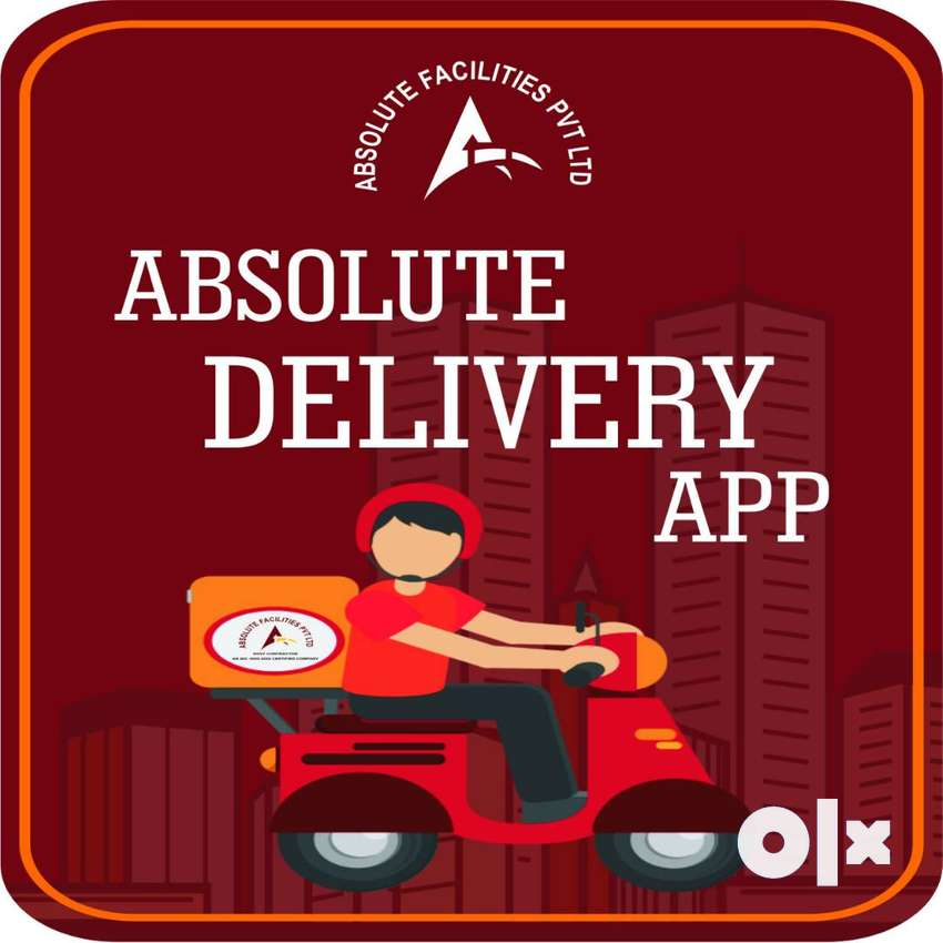 Urgent requirement of Delivery Boy For Apollo Pharmacy in Nirvaana. 0