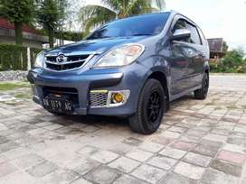 Xenia Xi Sporty 1,3 MT 2011