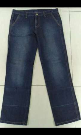 Giordano Junior Jeans