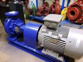Etanorm Refurbished and NEW, Centrifugal Pump available at lowest