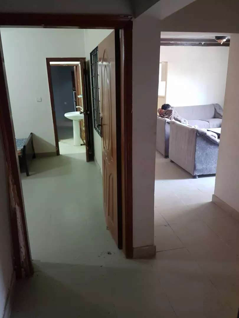 Apartment for rent 0