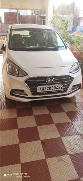 White colour car for sale