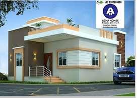 * Dream Home * For Sale  Medavakkam Near  Prince College