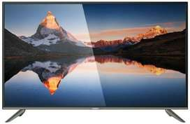 32 Inch Brand new Fully HD LED @ Just 5999/-