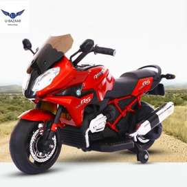 Kids Electric Bike Baby children Motorcycle Ride on toy