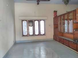 1st floor property for rent 3/2 bedroom kitchen,dinning room and open
