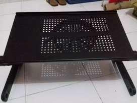 Laptop Table ÷ Kipas Pendingin T6 [ PXTON ]