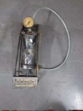 Air pump for sell