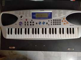 Casio keyboard MA-150