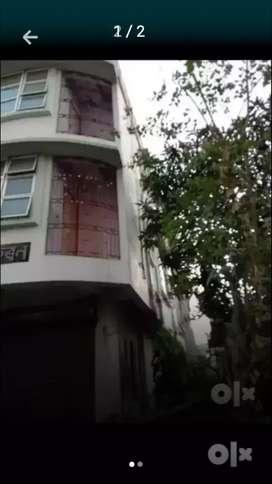 G+2 ground floor commercial ( 11 lecha)