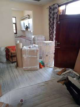 Eklavya packers and movers