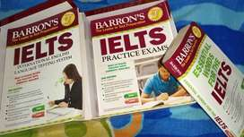 Jual Cepat Buku Paketan Bahasa Inggris