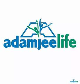 Adamjee family takaful company limited