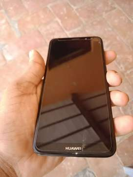 Huawei mate10 lite VIP condition no fault condition 10/10