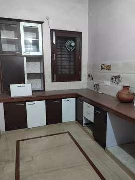 Luxury 2BHK Ready to move Prime Location Mansrover Delhi Road Moradaba
