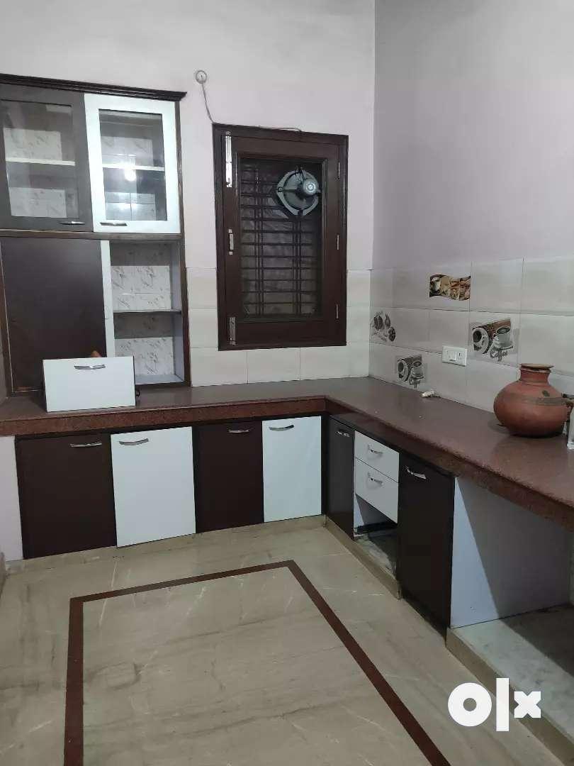 Mansrover Delhi Road Luxury 2BHK Ready to move Prime Location 0