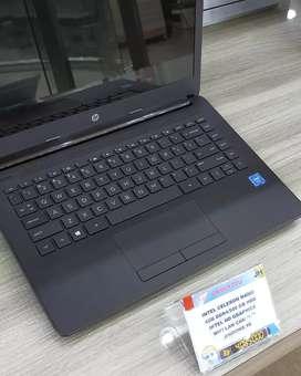 Kredit laptop DP 10% proses cepat