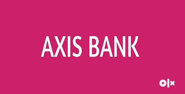 Axis Bank Ltd Jobs For Bhavnagar Location 0