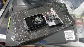 VGA DA GT210 1GB GDDR3 64BIT