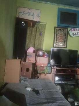 Dijual speaker home teahter