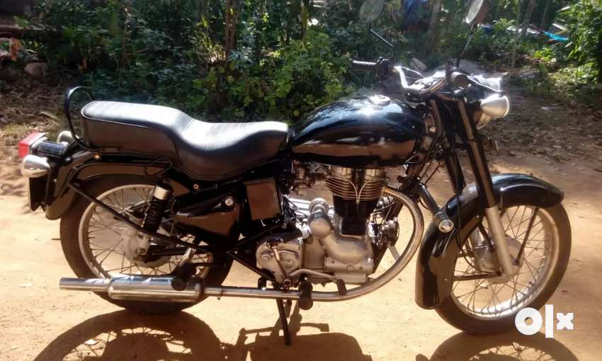 Royal Enfield 1973 model for sale 0