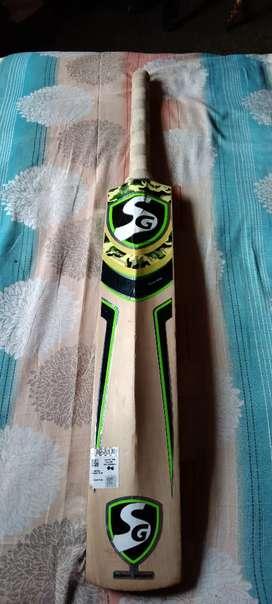 Season bat for sell
