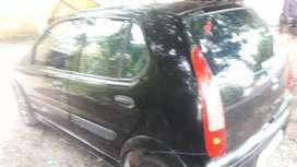 Tata indica DLS diesel version. 2 nd owner