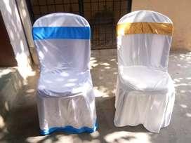 Chair Covers Shamiyana