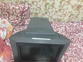 Sony wega woofer