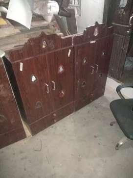 Pooja shelf and rack