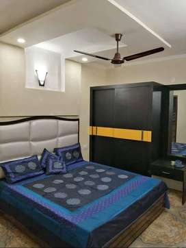READY TO MOVE 1BHK FLAT  AT Sector 127 in just 14.90
