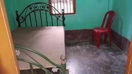 Single Room for college student   JALPAIGURI