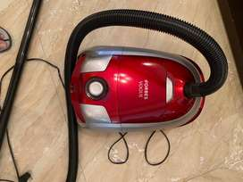 Vaccume cleaner BRAND NEW