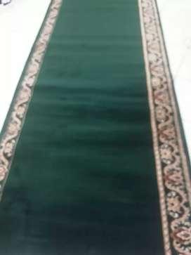 sajadah masjid rajakhan