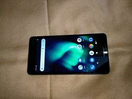 Nokia 2.1 for sale