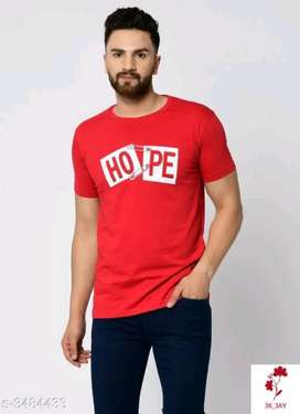 Tshirt free delivery cash on the day of delivery