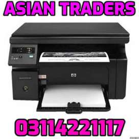 Home work business work HP HP LaserJet & Photocopiers available