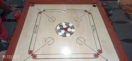 Carrom for sale complete set