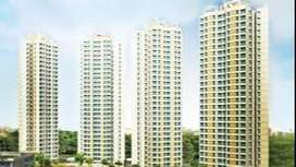 2bhk@northernlights